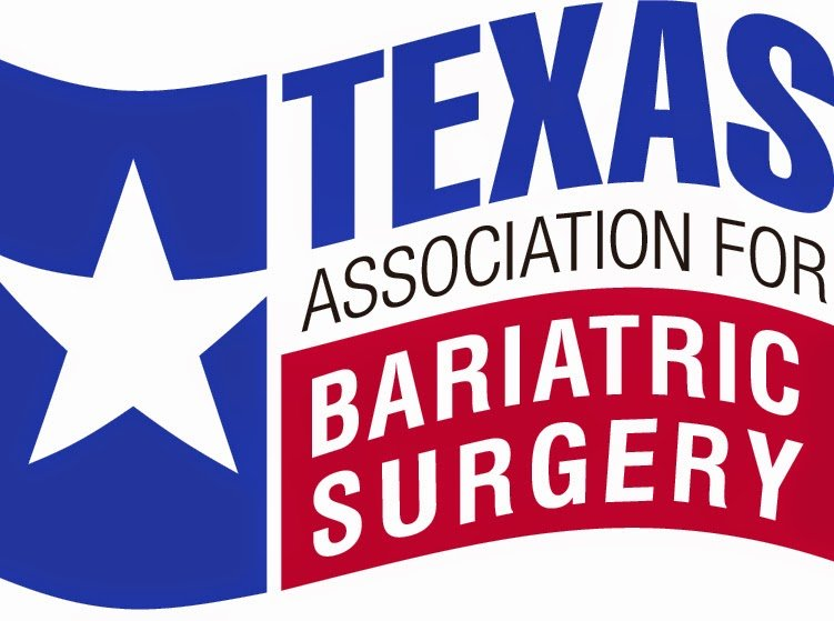 Texas Association for Bariatric Surgery (TABS)